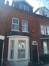 Thumbnail 5 bed terraced house to rent in Dunluce Avenue, Belfast