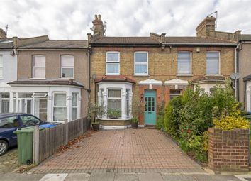 3 bed terraced house for sale in Grangehill Road, London SE9
