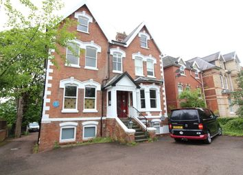 Thumbnail 2 bedroom flat to rent in Unit 5 Lichfield House, 32 Bodenham Road, Hereford