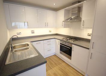 Thumbnail 2 bed flat to rent in 200 Swindon Road, Cheltenham