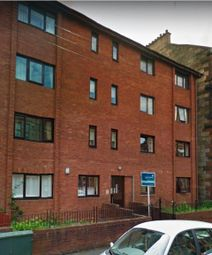 Thumbnail 2 bed flat to rent in 3 Bouverie Street, Yoker, Glasgow