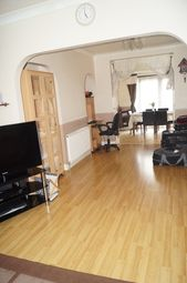 Thumbnail 3 bed terraced house to rent in Percival Gardens, Romford