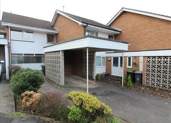 Thumbnail 3 bed property for sale in Easedale Close, Carnforth