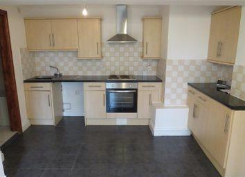 Thumbnail 1 bed flat to rent in Dale Road, Shirley, Southampton