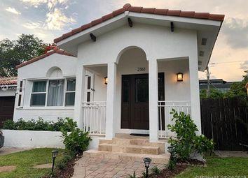 Brilliant Property For Sale In Miami Miami Dade County Florida Home Interior And Landscaping Elinuenasavecom