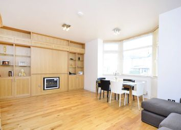 3 bed property for sale in Limes Avenue, Golders Green, London NW119Tj NW11