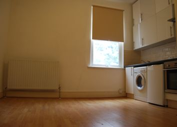 Thumbnail Studio to rent in Thornlaw Road, West Norwood