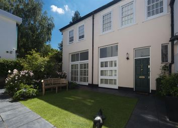 4 bed property for sale in North End, Hampstead NW3