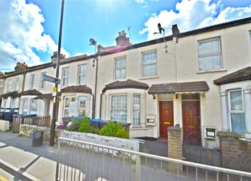 3 bed semi-detached house for sale in Mitcham Road, Croydon CR0
