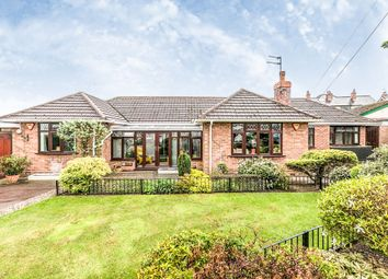 4 bed detached house for sale in School Road, Rubery, Birmingham B45