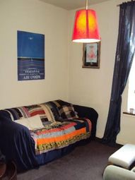 Thumbnail 1 bed flat to rent in Blackie Street, Glasgow
