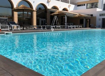 Thumbnail 18 bed property for sale in Santa Maria, 8600 Lagos, Portugal