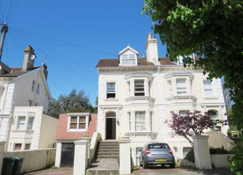 Thumbnail Studio to rent in Springfield Road, Brighton