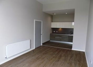 Thumbnail 1 bedroom flat to rent in The Franklin, Bournville Lane