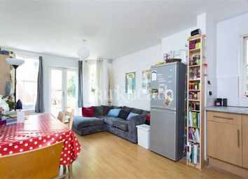 Thumbnail 3 bed flat for sale in Portnall Road, Maida Hill, London