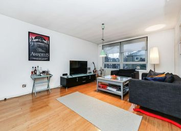 Thumbnail 1 bed flat to rent in Jacobin Lodge, Hillmarton Road, London