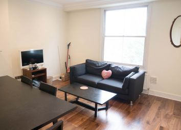 Thumbnail 2 bed flat to rent in Upper Addison Gardens, Holland Park