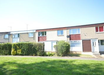 Thumbnail 3 bed terraced house to rent in Greenlaw Crescent, Glenrothes