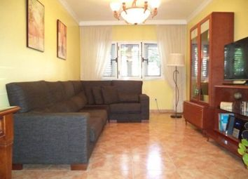 Thumbnail 3 bed apartment for sale in Ejido, Telde, Spain