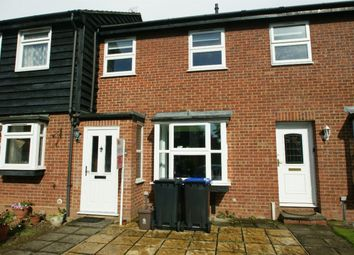 Thumbnail 3 bedroom property to rent in Harkness Road, Burnham, Slough