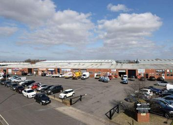 Thumbnail Retail premises for sale in 1-10 Douglas Close, Preston Farm Business Park, Stockton On Tees