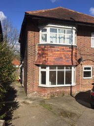 Thumbnail 2 bed flat to rent in Centurion Industrial Park, Bitterne Road West, Southampton