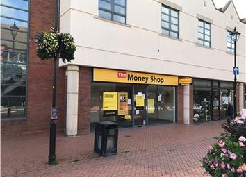 Thumbnail Retail premises for sale in 16 Queen Street, Henblas Square, Wrexham, Wrexham