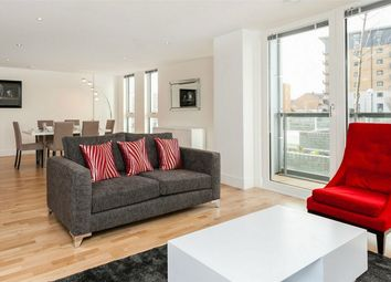 Thumbnail 1 bed flat for sale in Grove Place, Eltham High Street, Eltham, London