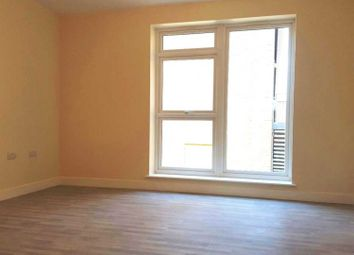 Thumbnail Room to rent in Cambridge Road, London