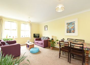 Thumbnail 2 bedroom flat to rent in Cadogan Terrace, London