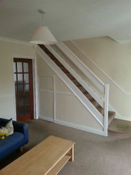 Thumbnail 3 bed property to rent in Cliffe Road, Walkley, Sheffield