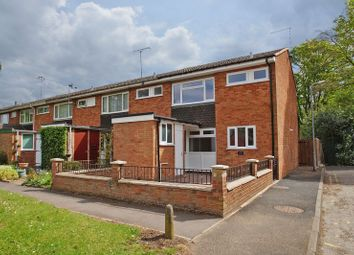 Thumbnail 2 bed terraced house to rent in Evesham Road, Astwood Bank, Redditch