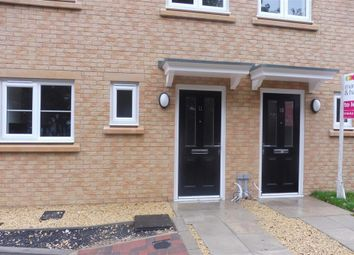 Thumbnail 3 bed town house to rent in Seaham View, Seaham Close, Norton, Stockton-On-Tees