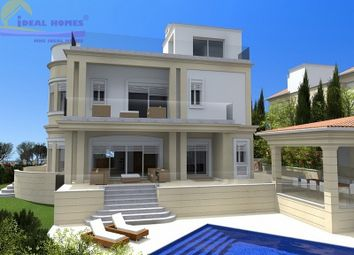 Thumbnail 5 bed villa for sale in Kissonerga, Paphos, Cyprus