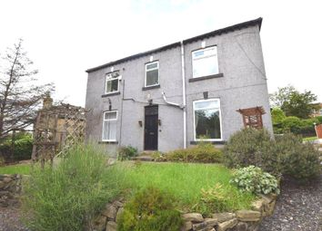 1 bed flat for sale in Flat 4, Stonebridge House, 81 Silver Royd Hill, Leeds, West Yorkshire LS12