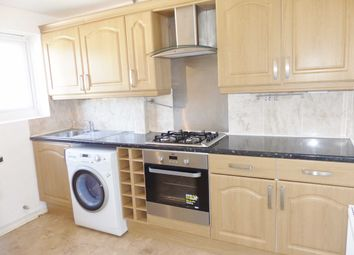 Thumbnail 3 bedroom flat to rent in Layfield Road, Hendon, London