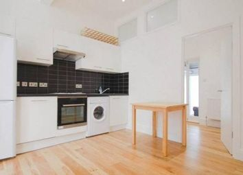 Thumbnail 3 bed flat to rent in Camden, London