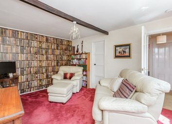 Thumbnail 3 bed detached house for sale in High Street, Rosemarkie