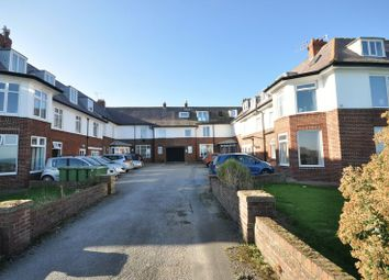 Thumbnail 5 bed flat for sale in North Promenade, Whitby