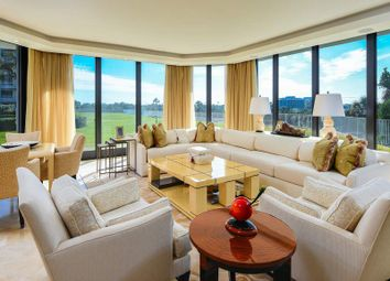 Thumbnail 3 bed property for sale in 2000 S Ocean Blvd Unit 106-S, Palm Beach, Fl, 33480