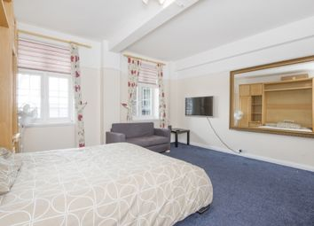 Thumbnail Studio for sale in Cambridge Court, Sussex Gardens, Paddington