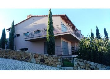 Thumbnail 3 bed town house for sale in Algoz E Tunes, Algoz E Tunes, Silves