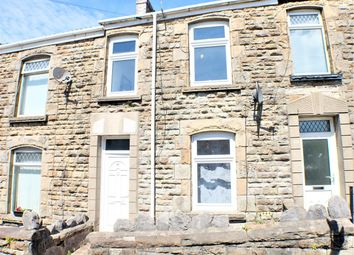 Thumbnail 3 bedroom property for sale in Siloh Road, Landore, Swansea