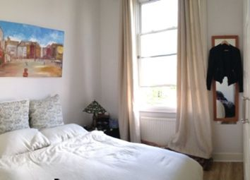 Thumbnail 2 bed flat to rent in Ladbroke Grove, London