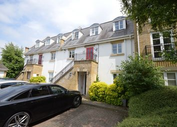 Thumbnail 3 bed flat for sale in New Writtle Street, Chelmsford