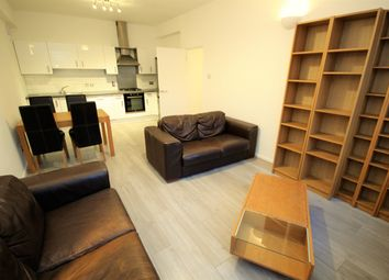 Thumbnail 2 bed flat to rent in Casson Street, Shoreditch