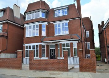 Thumbnail 4 bed duplex to rent in Farnan Road, Streatham