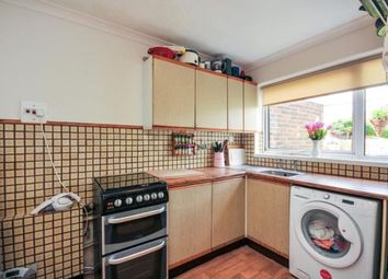 Thumbnail 2 bed property for sale in Place Farm Avenue, Orpington, .