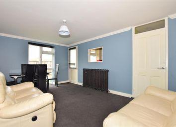 Thumbnail 1 bed maisonette for sale in Brundish, Basildon, Essex
