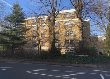 Thumbnail 2 bed flat to rent in St. Stephens Road, Cheltenham